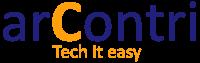 arcontri Logo